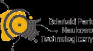 gpnt-logo-pl-b