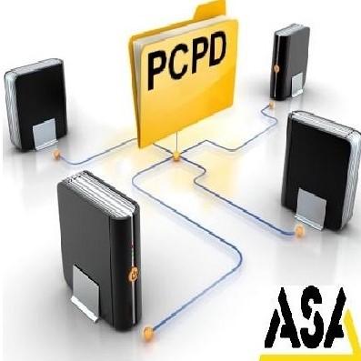 Automatyczny backup danych online
