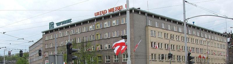 Gmina Miasta Gdanska